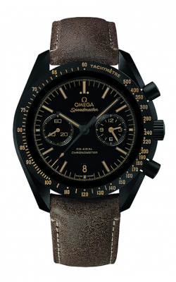 Omega Speedmaster Moonwatch 311.92.44.51.01.006 product image