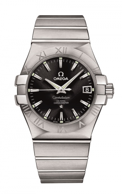 Omega Constellation	 123.10.35.20.01.001 product image