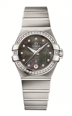 Omega Constellation	 123.15.27.20.57.003 product image