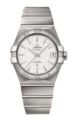 Omega Constellation 123.10.38.21.02.004 product image
