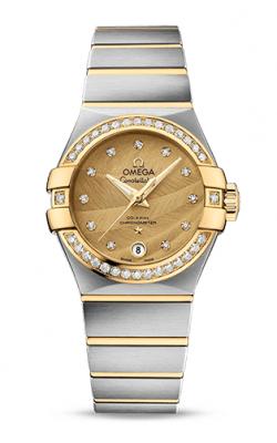 Omega Constellation 123.25.27.20.58.002 product image