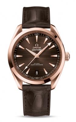 Omega Seamaster Watch 220.53.41.21.13.001 product image