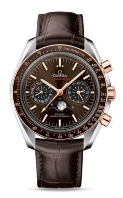 Omega Speedmaster Watch 304.23.44.52.13.001 product image