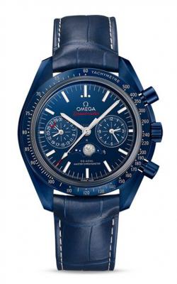 Omega Speedmaster 304.93.44.52.03.001 product image