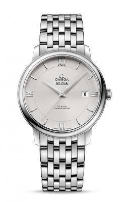 Omega De Ville 424.10.40.20.02.003 product image
