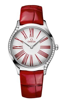 Omega De Ville 428.18.36.60.04.002 product image