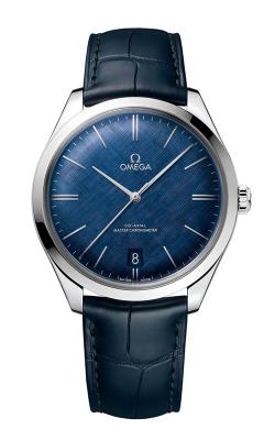Omega De Ville 435.13.40.21.03.001 product image