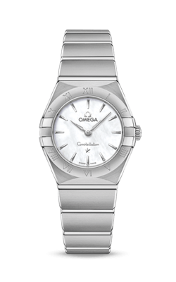 Omega Constellation Watch 131.10.25.60.05.001 product image