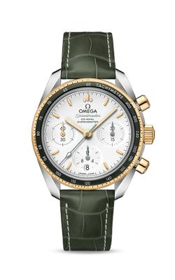 Omega Speedmaster Watch 324.23.38.50.02.001 product image