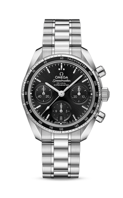 Omega Speedmaster Watch 324.30.38.50.01.001 product image