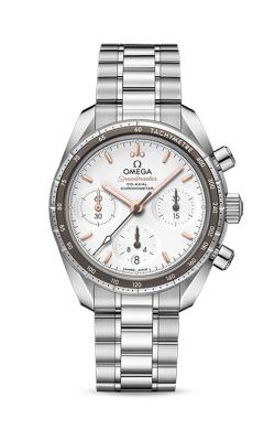 Omega Speedmaster Watch 324.30.38.50.02.001 product image