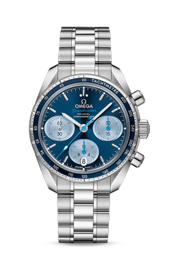 Omega Speedmaster Watch 324.30.38.50.03.002 product image