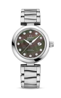 Omega De Ville Watch 425.30.34.20.57.004 product image