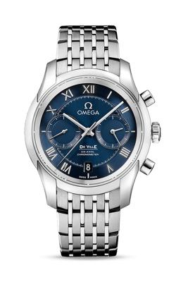 Omega De Ville 431.10.42.51.03.001 product image