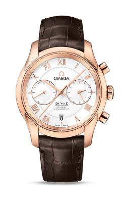 Omega De Ville 431.53.42.51.02.001 product image