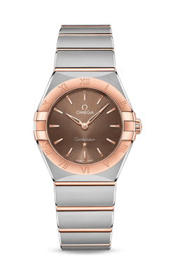 Omega Constellation Watch 131.20.28.60.13.001 product image