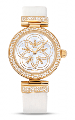 Omega De Ville Watch 425.67.34.20.55.005 product image