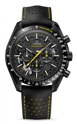 Omega Speedmaster Watch 311.92.44.30.01.001 product image
