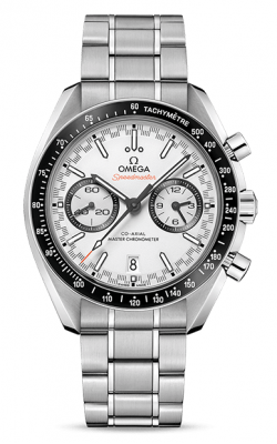 Omega Speedmaster Watch 329.30.44.51.04.001 product image