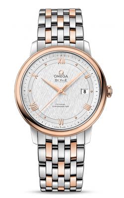 Omega De Ville 424.20.40.20.02.002 product image