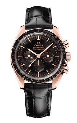 Omega Speedmaster Watch 310.63.42.50.01.001 product image