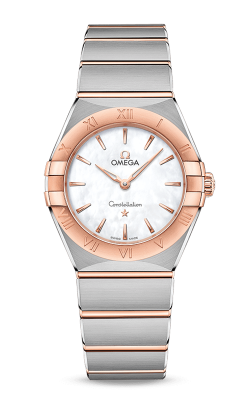 Omega Constellation Watch 131.20.28.60.05.001 product image