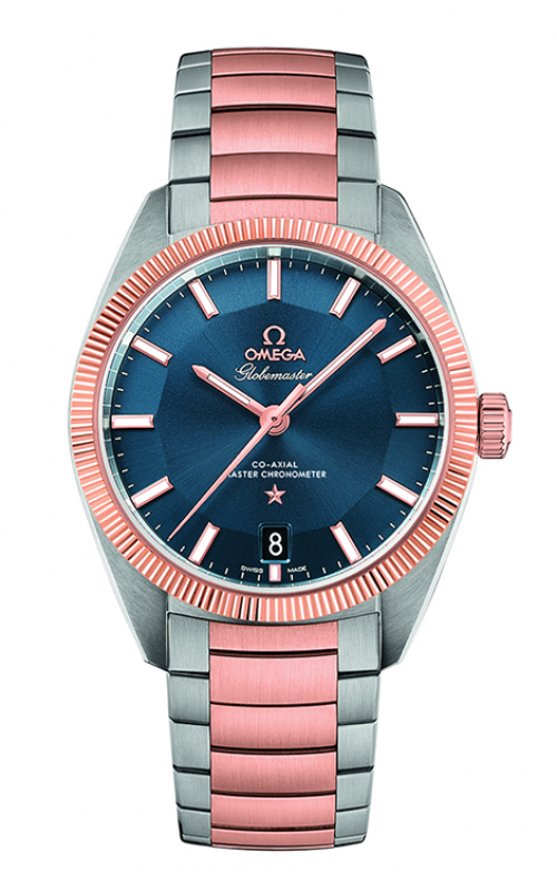 Omega Constellation Globemaster 130.20.39.21.03.001 product image