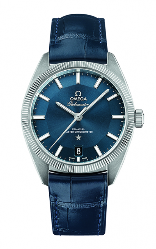 Omega Constellation Watch 130.33.39.21.03.001 product image