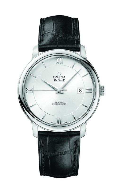 Omega De Ville Prestige Co-Axial 424.13.40.20.02.001 product image