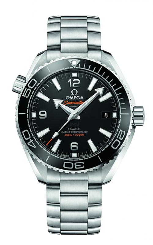 Omega Seamaster Watch 215.30.40.20.01.001 product image