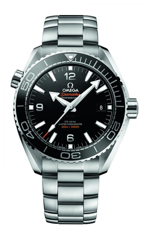 Omega Seamaster Watch 215.30.44.21.01.001 product image