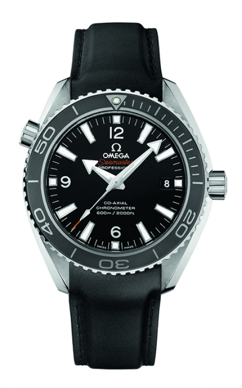 Omega Seamaster Planet Ocean 600 M Omega Co-Axial 232.32.42.21.01.003 product image