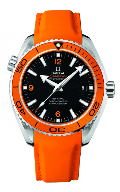 Omega Seamaster Watch 232.32.46.21.01.001 product image