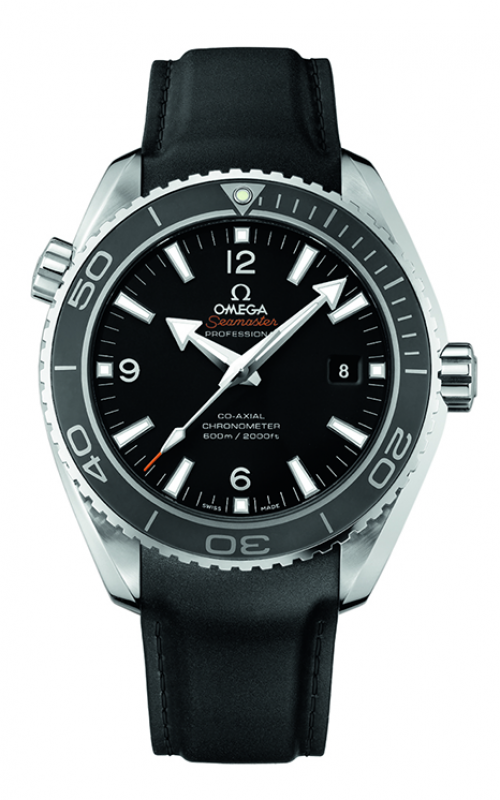 Omega Seamaster Planet Ocean 600 M Omega Co-Axial 232.32.46.21.01.003 product image