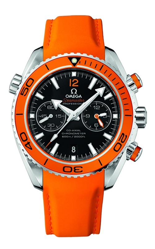 Omega Seamaster Watch 232.32.46.51.01.001 product image