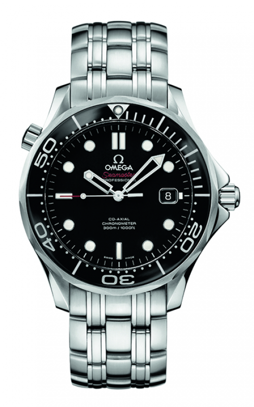 Omega Seamaster Diver 300 M Co-Axial 212.30.41.20.01.003 product image