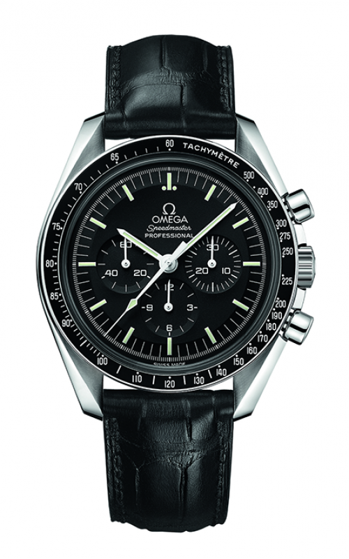 Omega Speedmaster Moonwatch Professional Chronograph 311.33.42.30.01.002 product image