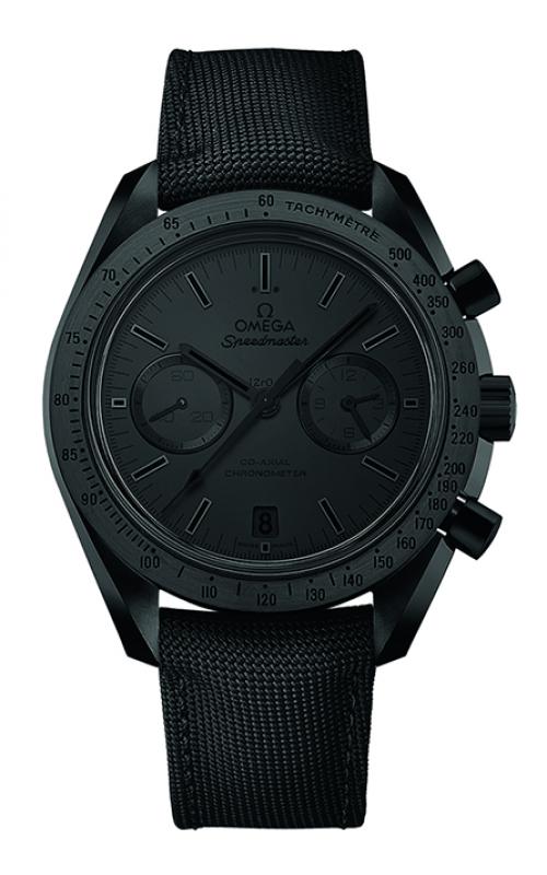 Omega Speedmaster Moonwatch 311.92.44.51.01.005 product image