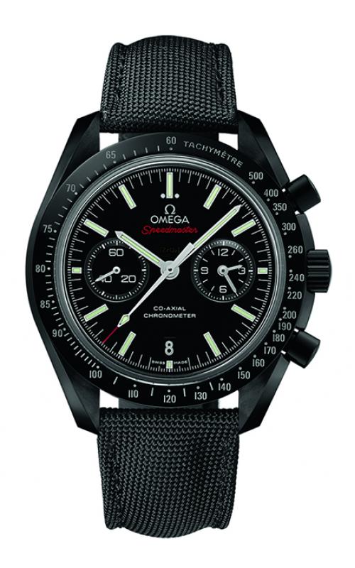 Omega Speedmaster Moonwatch 311.92.44.51.01.007 product image