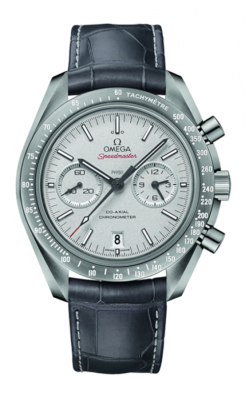 Omega Speedmaster Moonwatch 311.93.44.51.99.002 product image