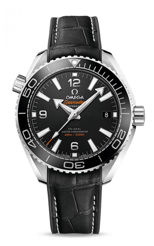 Omega Seamaster Watch 215.33.40.20.01.001 product image