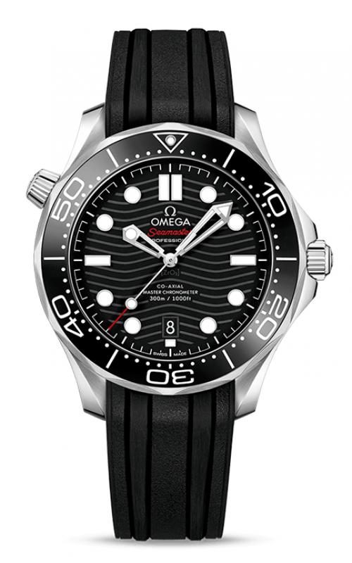 Omega Seamaster Watch 210.32.42.20.01.001 product image