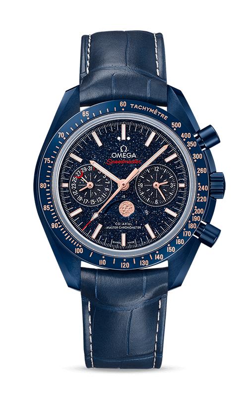 Omega Speedmaster Watch 304.93.44.52.03.002 product image