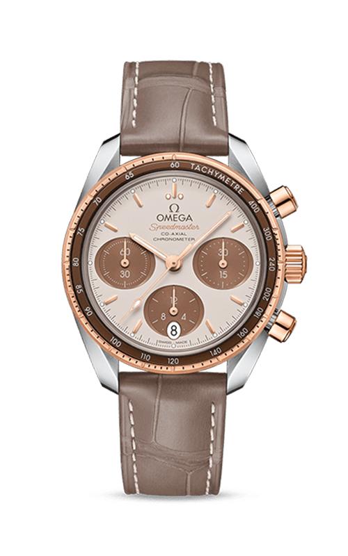 Omega Speedmaster Watch 324.23.38.50.02.002 product image