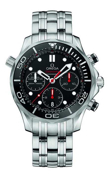 Omega Seamaster 212.30.42.50.01.001 product image