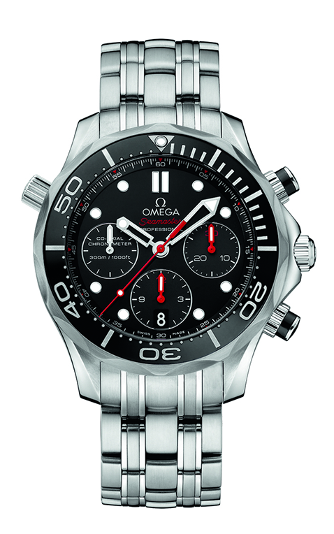 Omega Seamaster 212.30.44.50.01.001 product image
