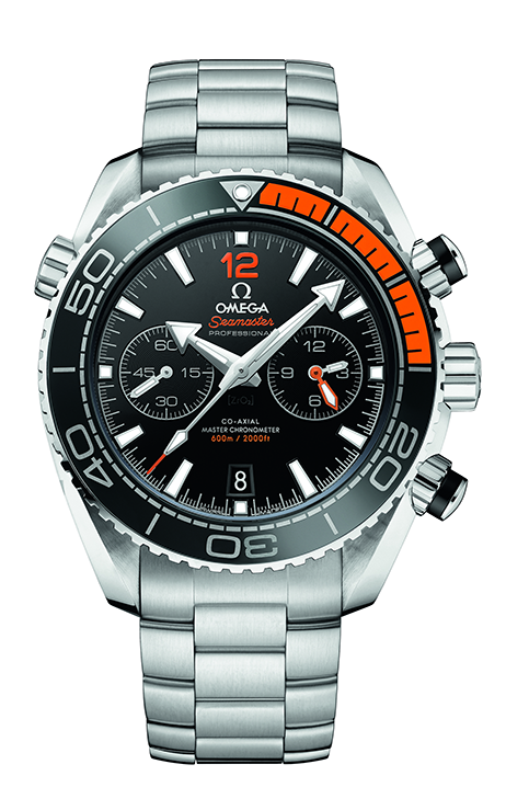 Omega Seamaster 215.30.46.51.01.002 product image