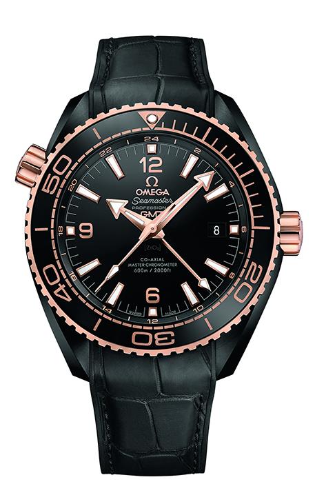 Omega Seamaster 215.63.46.22.01.001 product image