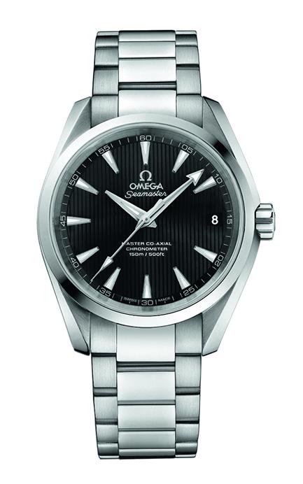 Omega Seamaster 231.10.39.21.01.002 product image