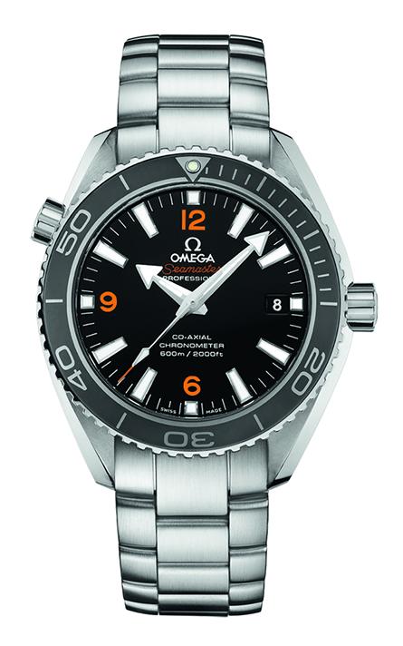 Omega Seamaster 232.30.42.21.01.003 product image